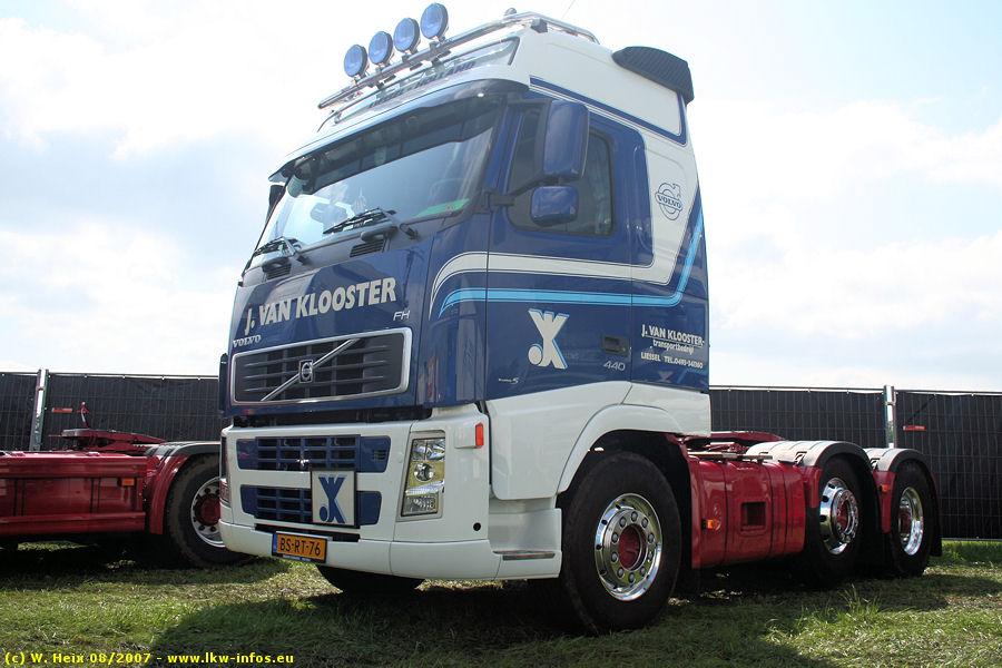 20070811-Truckshow-Liessel-00273.jpg