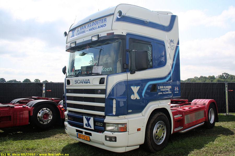 20070811-Truckshow-Liessel-00275.jpg