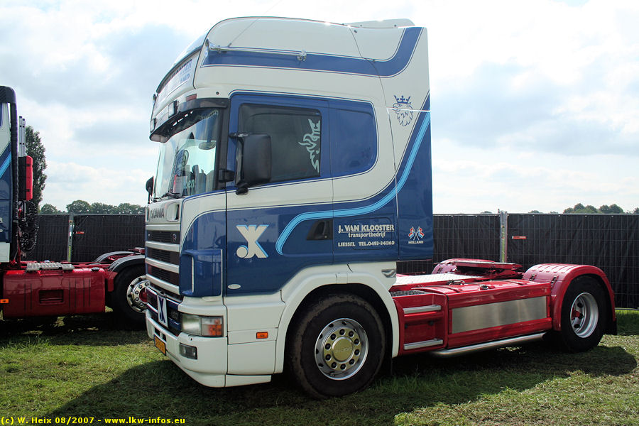 20070811-Truckshow-Liessel-00276.jpg