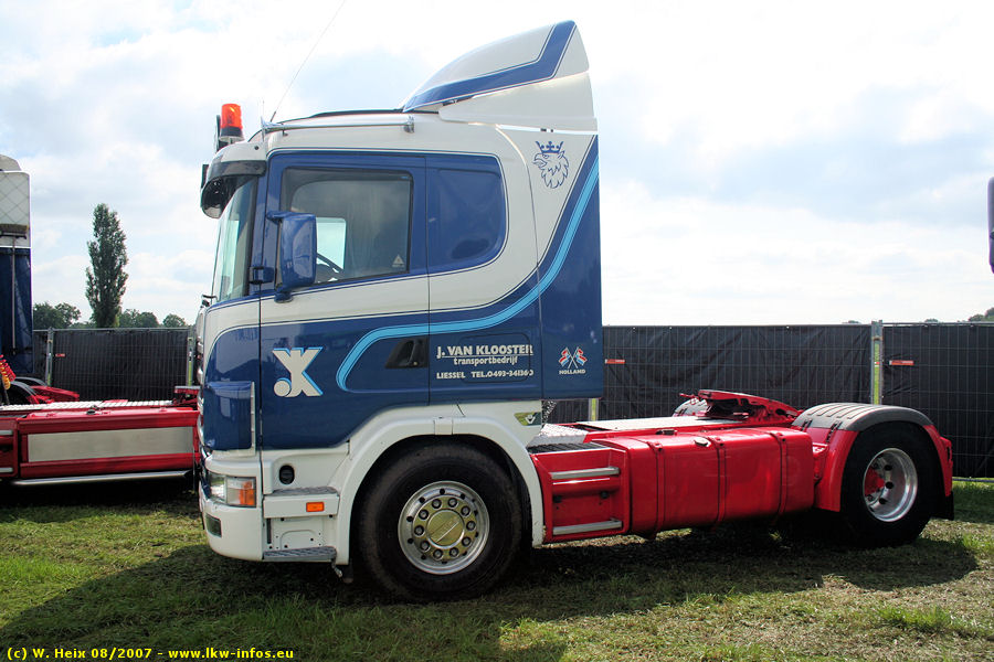 20070811-Truckshow-Liessel-00280.jpg