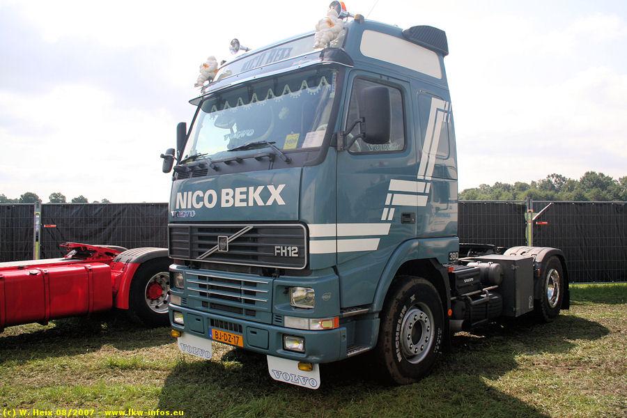 20070811-Truckshow-Liessel-00281.jpg
