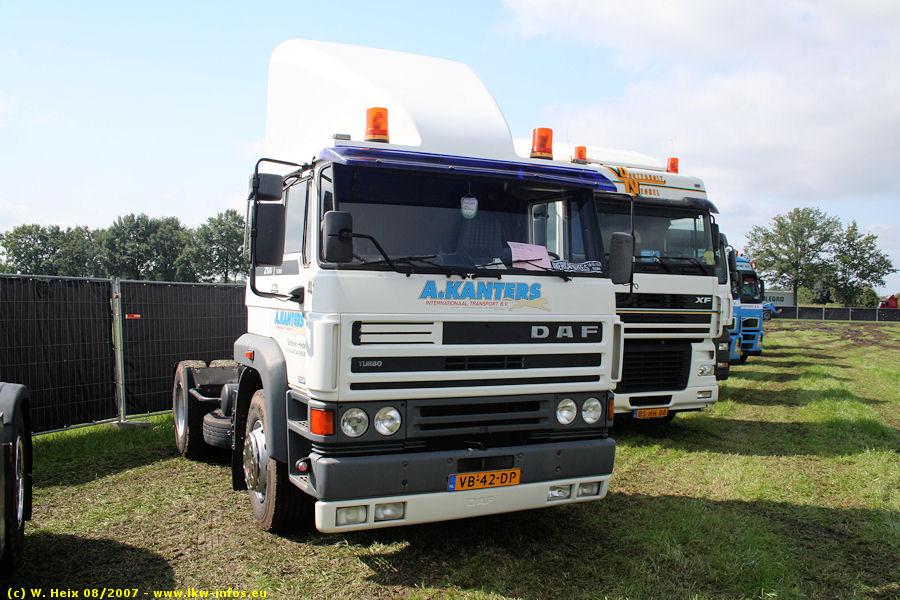 20070811-Truckshow-Liessel-00282.jpg