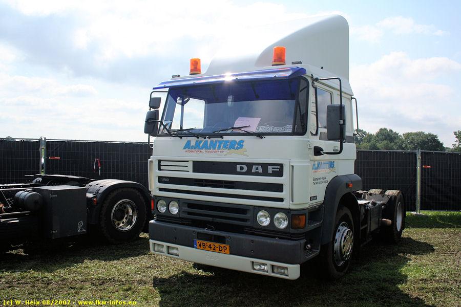 20070811-Truckshow-Liessel-00283.jpg
