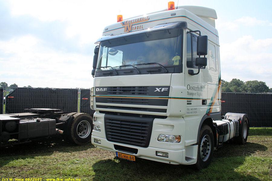 20070811-Truckshow-Liessel-00285.jpg