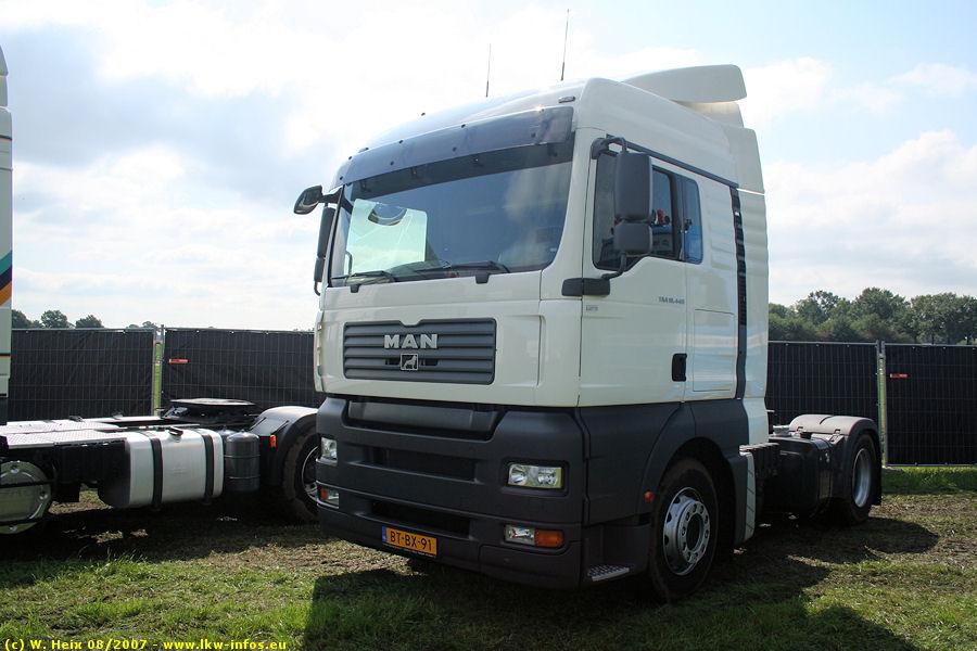 20070811-Truckshow-Liessel-00286.jpg