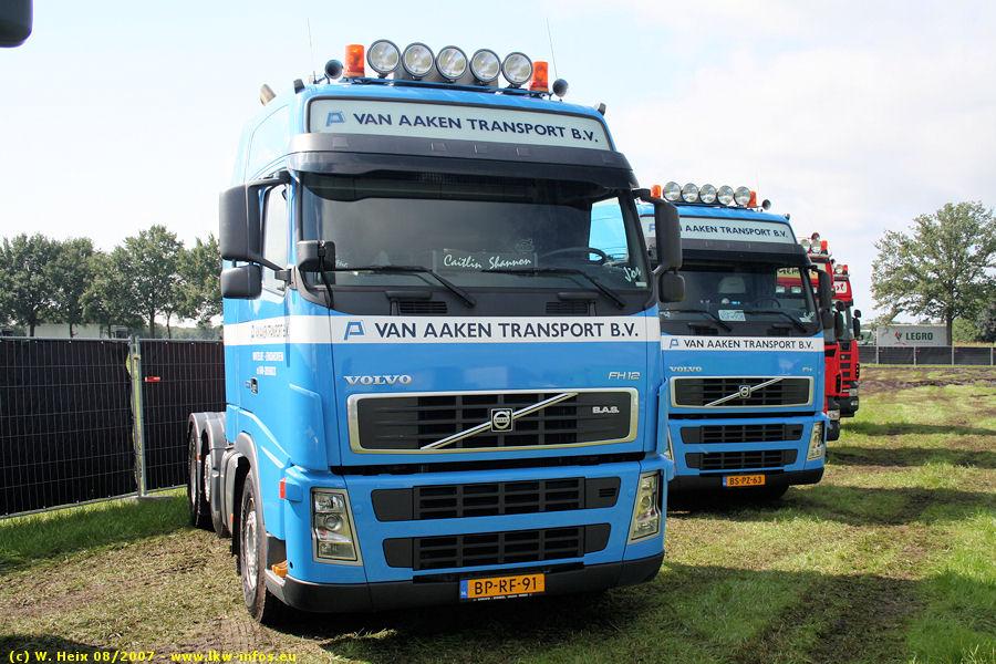 20070811-Truckshow-Liessel-00287.jpg