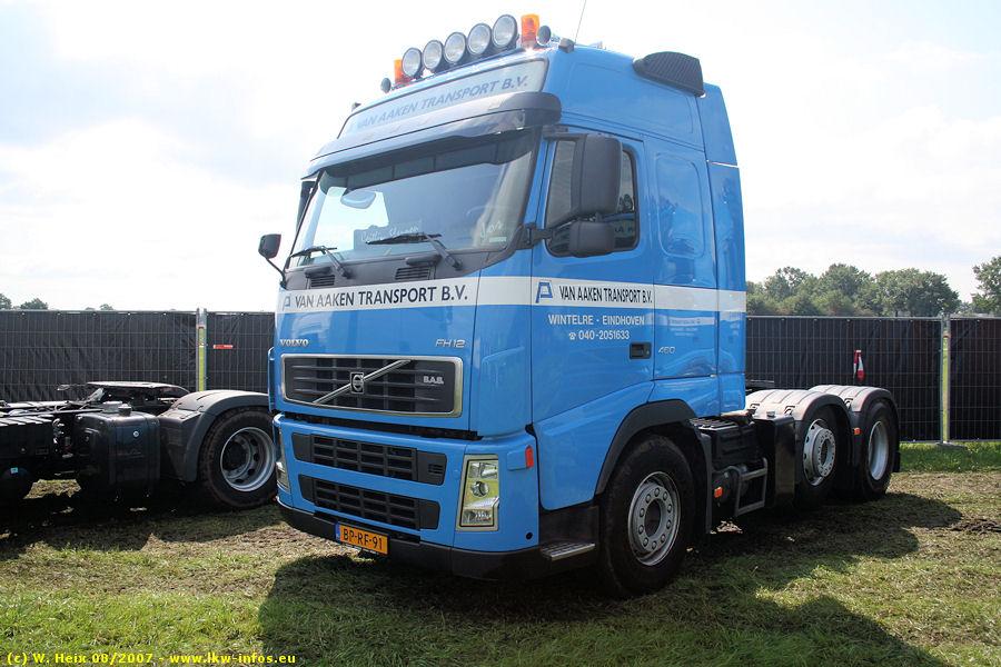 20070811-Truckshow-Liessel-00288.jpg