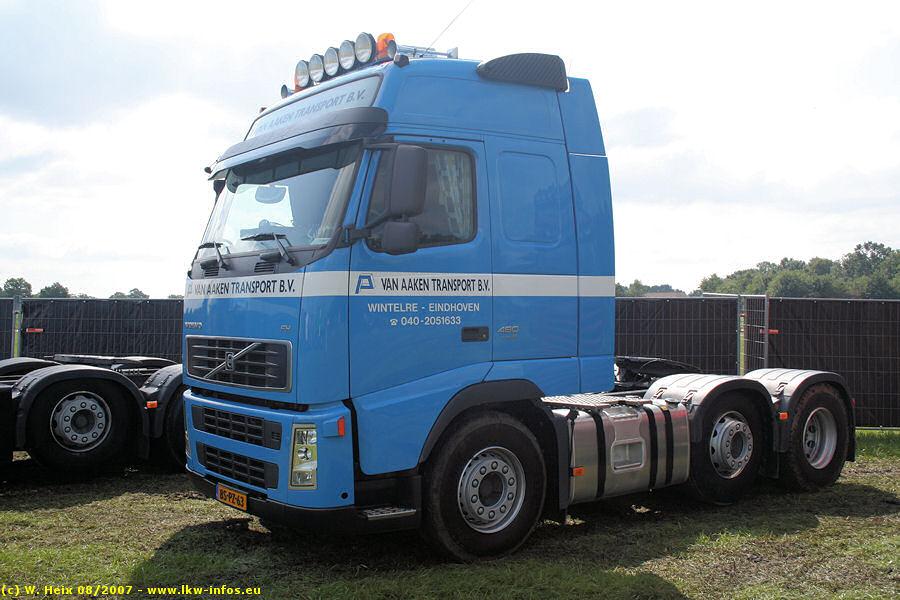 20070811-Truckshow-Liessel-00289.jpg