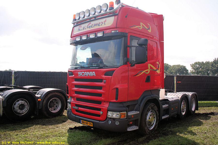 20070811-Truckshow-Liessel-00291.jpg