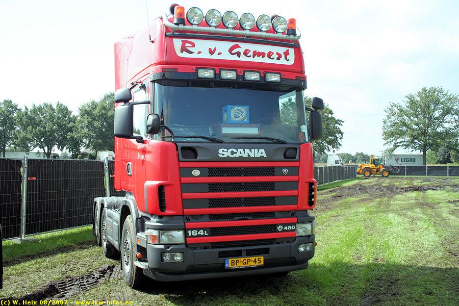 20070811-Truckshow-Liessel-00292.jpg