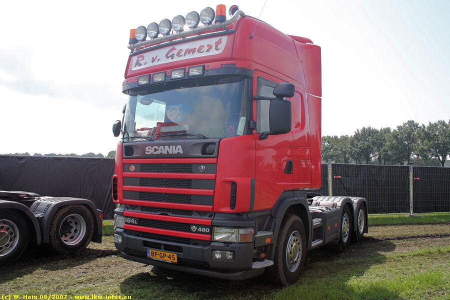 20070811-Truckshow-Liessel-00293.jpg
