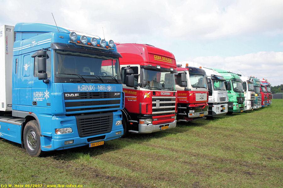 20070811-Truckshow-Liessel-00294.jpg