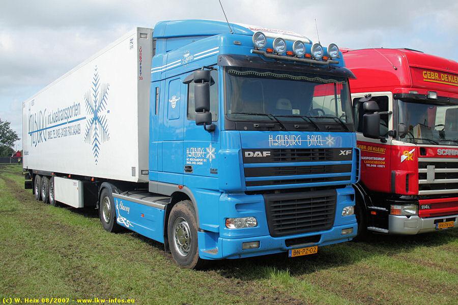 20070811-Truckshow-Liessel-00295.jpg