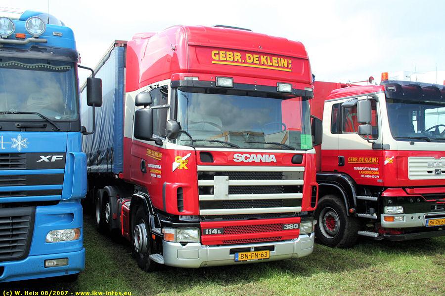 20070811-Truckshow-Liessel-00296.jpg