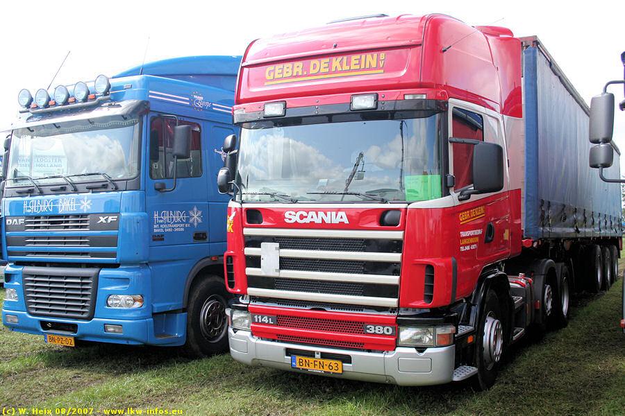 20070811-Truckshow-Liessel-00297.jpg