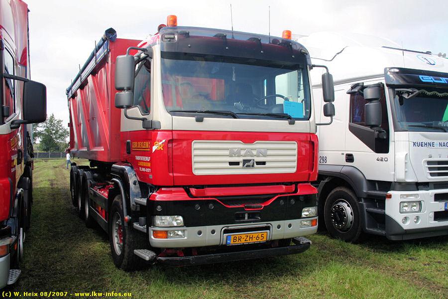 20070811-Truckshow-Liessel-00298.jpg