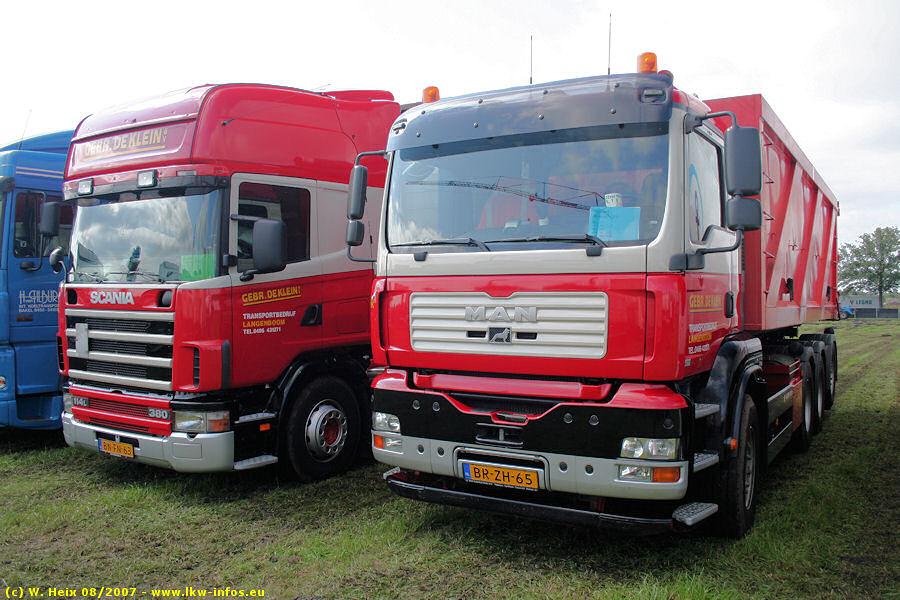 20070811-Truckshow-Liessel-00299.jpg