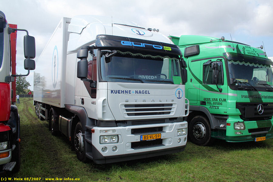 20070811-Truckshow-Liessel-00300.jpg