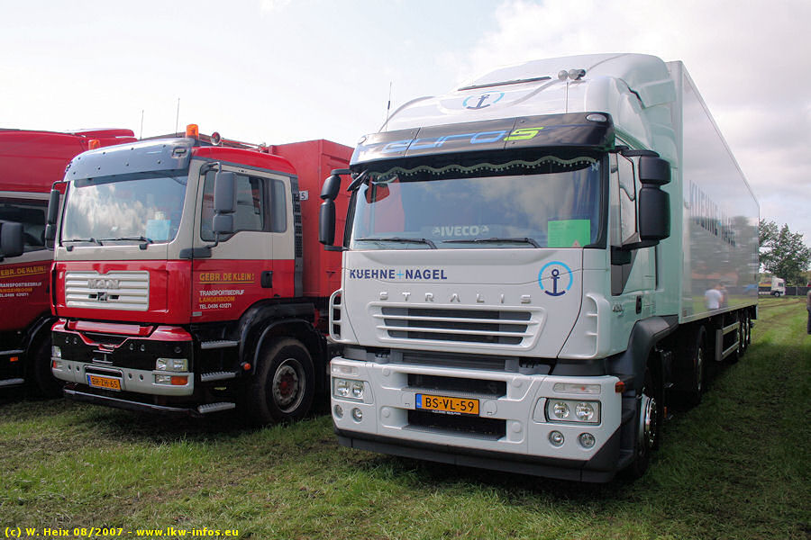 20070811-Truckshow-Liessel-00301.jpg