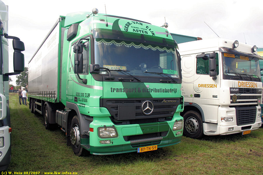 20070811-Truckshow-Liessel-00302.jpg