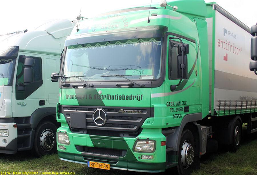 20070811-Truckshow-Liessel-00303.jpg