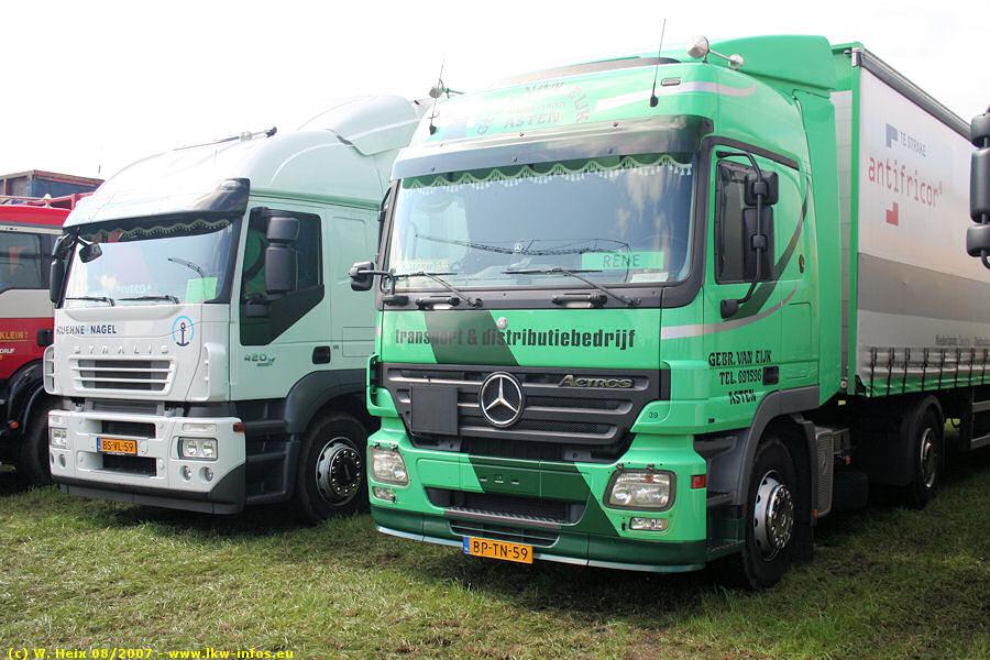 20070811-Truckshow-Liessel-00304.jpg