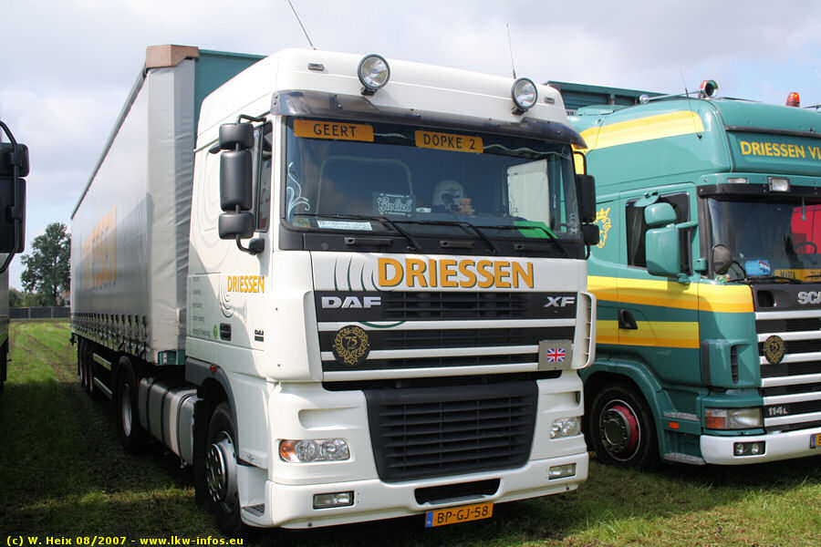 20070811-Truckshow-Liessel-00305.jpg