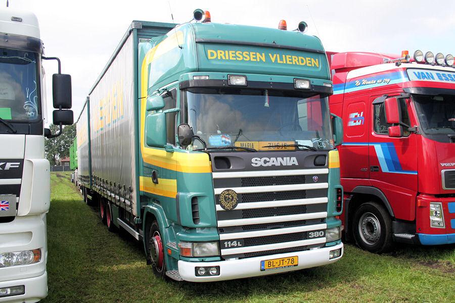 20070811-Truckshow-Liessel-00307.jpg