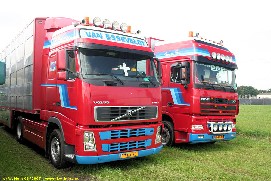 20070811-Truckshow-Liessel-00308.jpg
