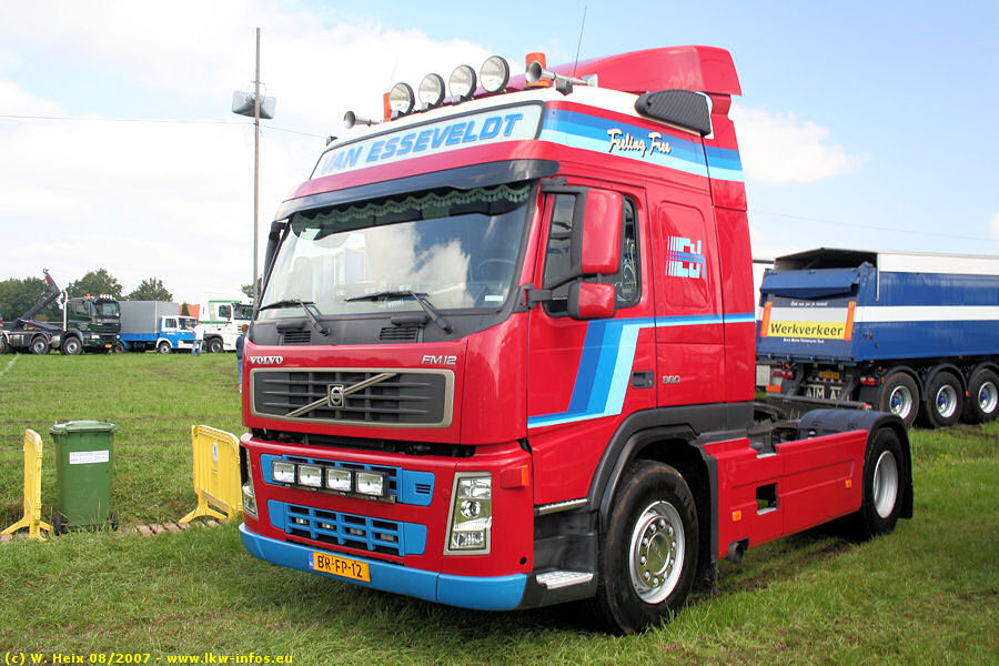20070811-Truckshow-Liessel-00309.jpg