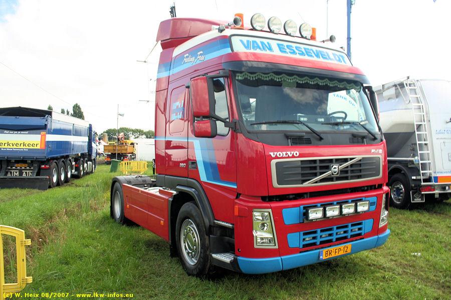 20070811-Truckshow-Liessel-00311.jpg