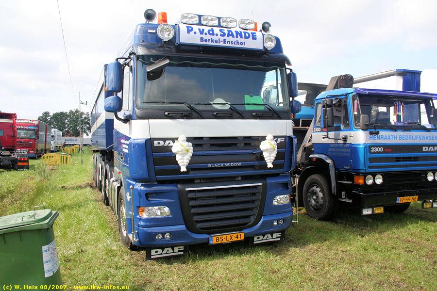 20070811-Truckshow-Liessel-00312.jpg