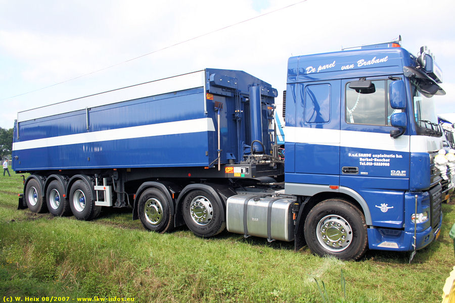 20070811-Truckshow-Liessel-00313.jpg
