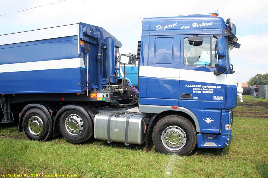 20070811-Truckshow-Liessel-00314.jpg