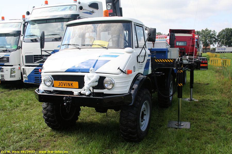 20070811-Truckshow-Liessel-00315.jpg