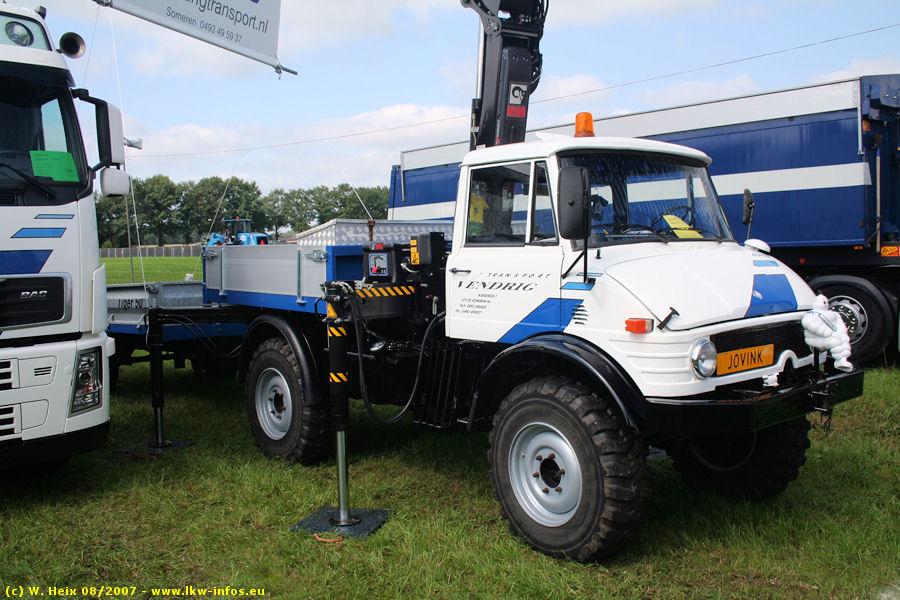 20070811-Truckshow-Liessel-00316.jpg