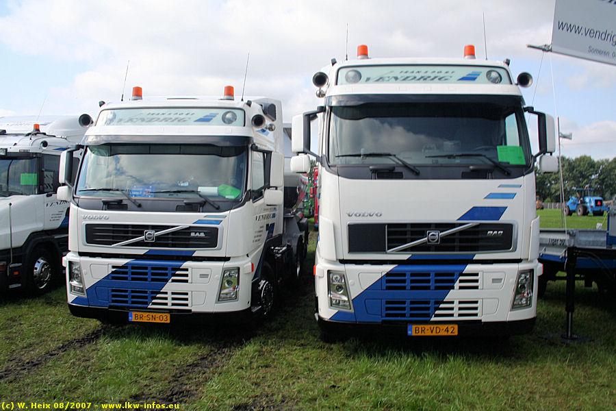20070811-Truckshow-Liessel-00317.jpg