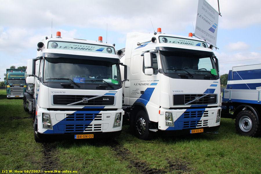 20070811-Truckshow-Liessel-00318.jpg