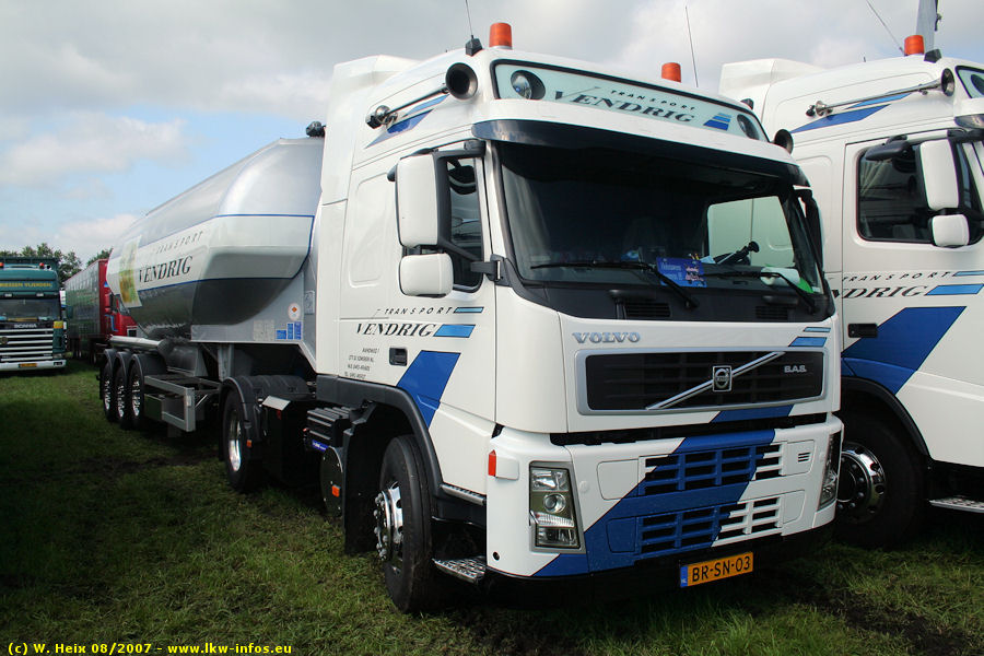20070811-Truckshow-Liessel-00319.jpg