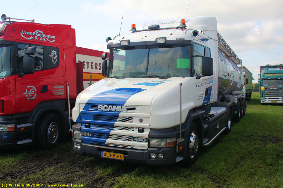 20070811-Truckshow-Liessel-00320.jpg