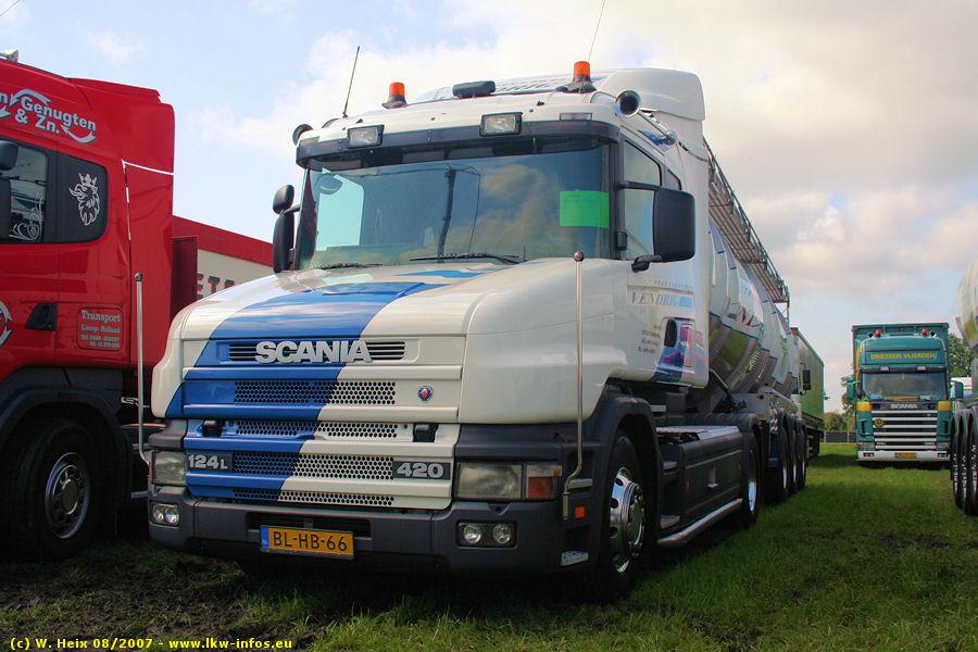 20070811-Truckshow-Liessel-00321.jpg