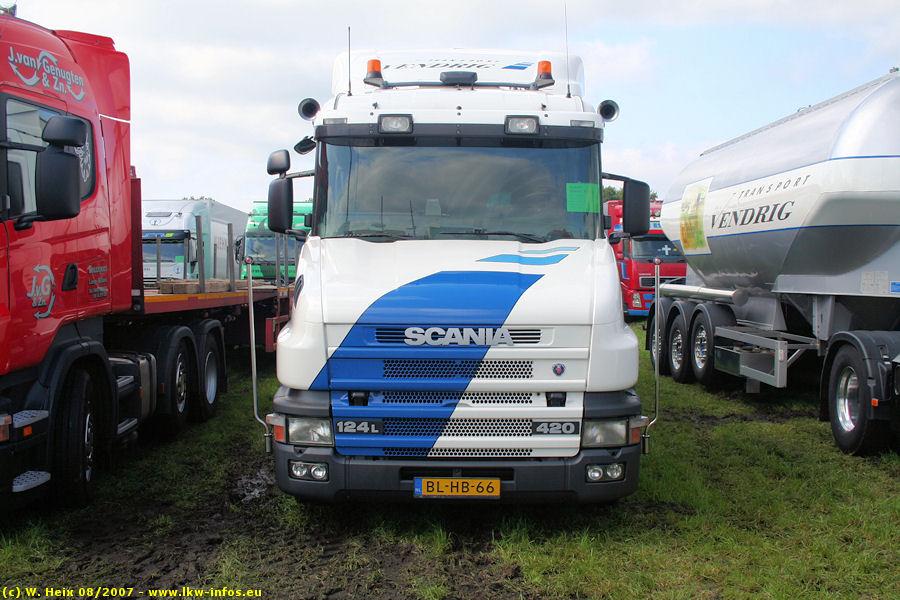 20070811-Truckshow-Liessel-00322.jpg