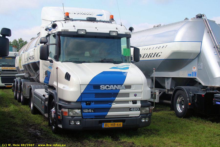 20070811-Truckshow-Liessel-00323.jpg