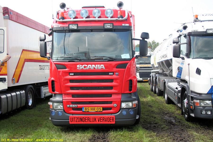 20070811-Truckshow-Liessel-00324.jpg