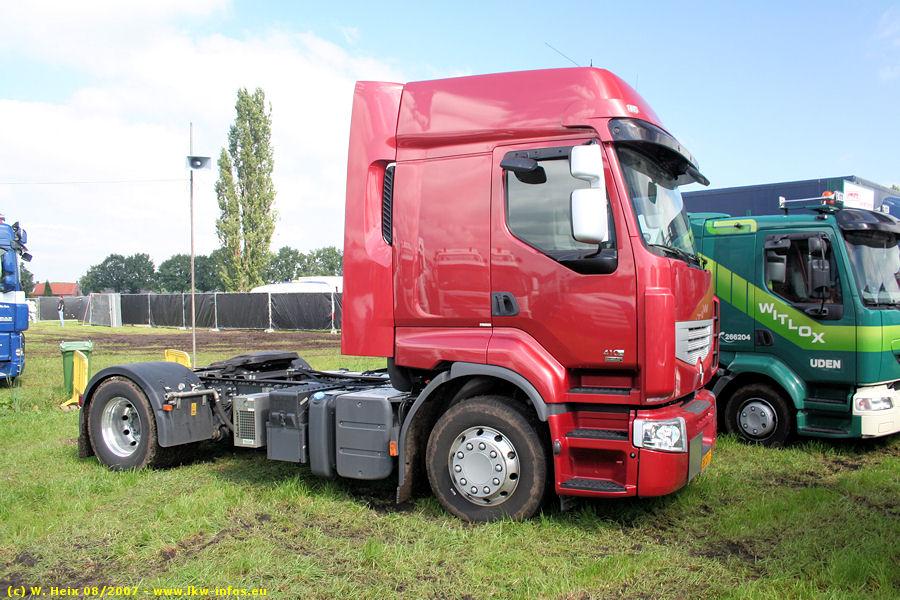 20070811-Truckshow-Liessel-00326.jpg