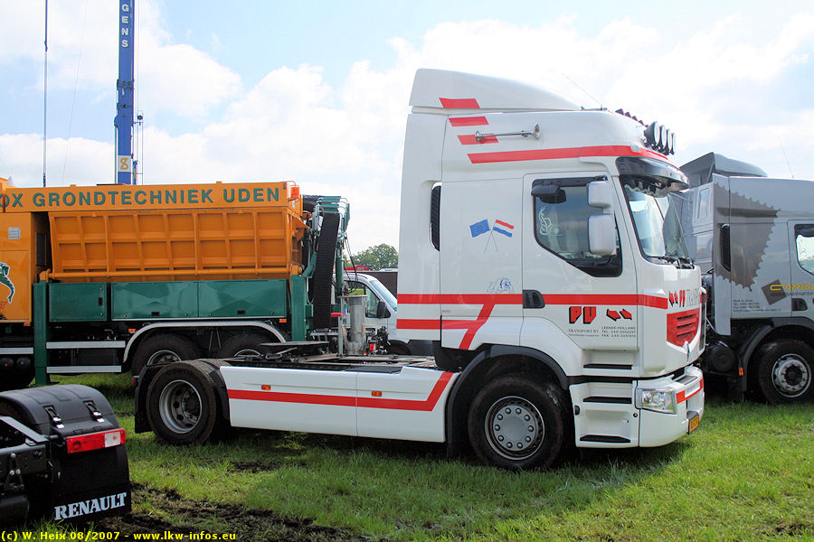 20070811-Truckshow-Liessel-00327.jpg