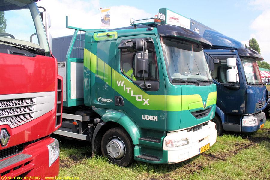 20070811-Truckshow-Liessel-00328.jpg