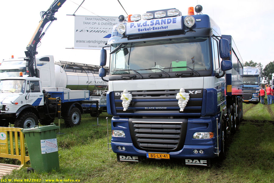 20070811-Truckshow-Liessel-00333.jpg