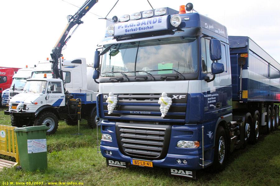 20070811-Truckshow-Liessel-00334.jpg