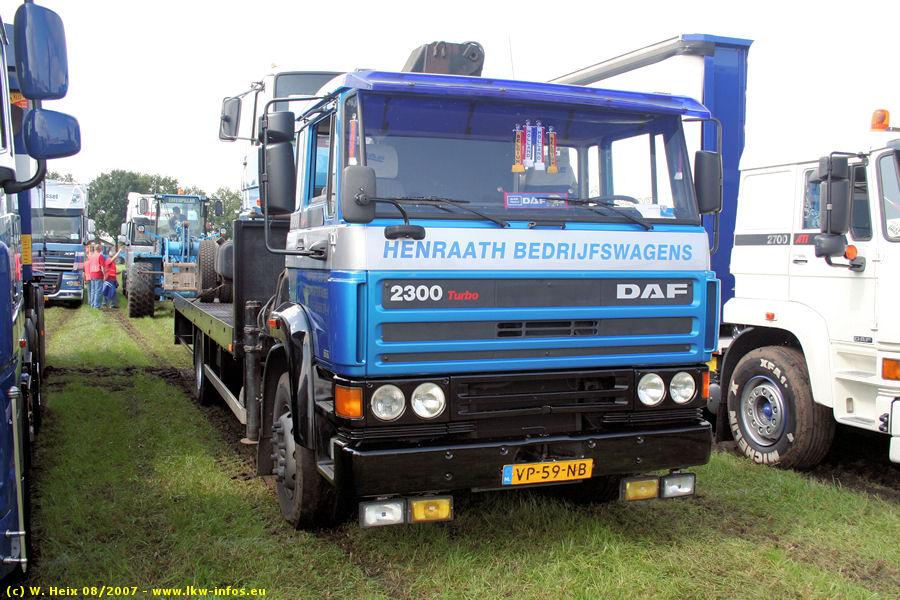 20070811-Truckshow-Liessel-00335.jpg
